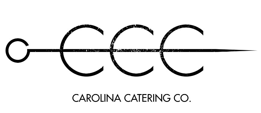 Carolina Catering Company