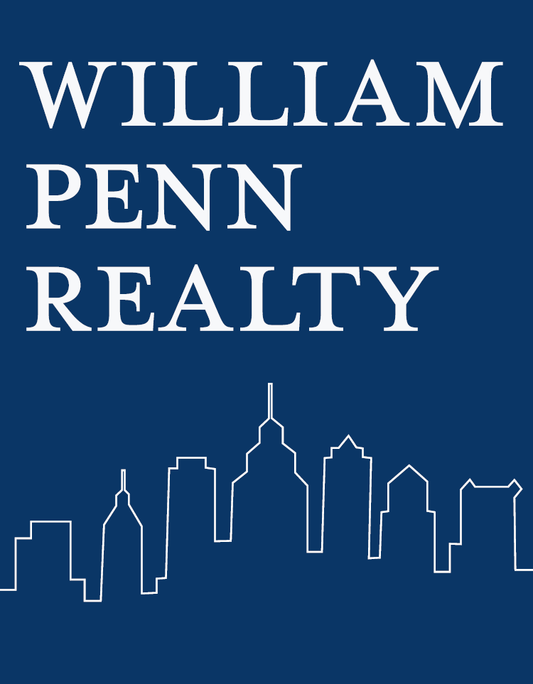 William Penn Realty