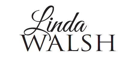 Linda Walsh Realty