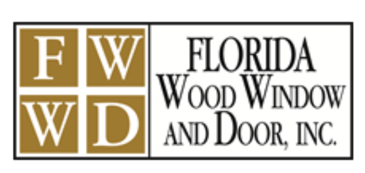 Florida Wood Window and Door