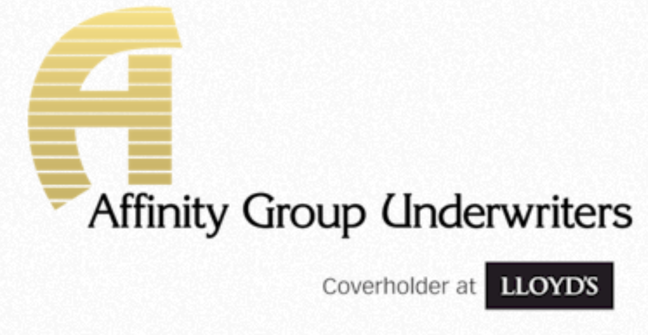 Affinity Group Underwriters